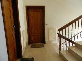 casa in affitto: il proprietario può tenere le chiavi?