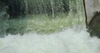 acque reflue depurate per riscaldamento domestico