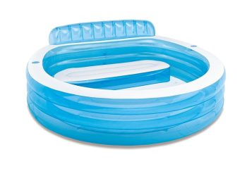 piscine gonfiabili estate 2020