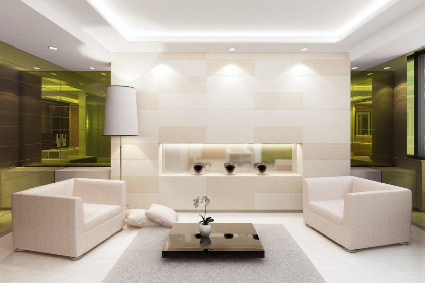 Windowless Room Lighting Ideas Blog Casaomnia