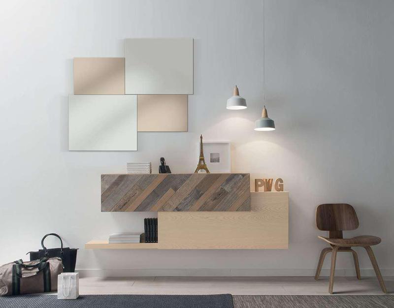Tutte le novità classici, moderni e di design. Furnishing Accessories For The Living Room Blog Casaomnia