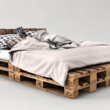 letto-pallet