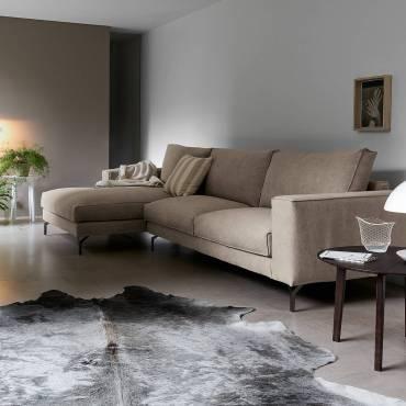 canapé-lit-d'angle