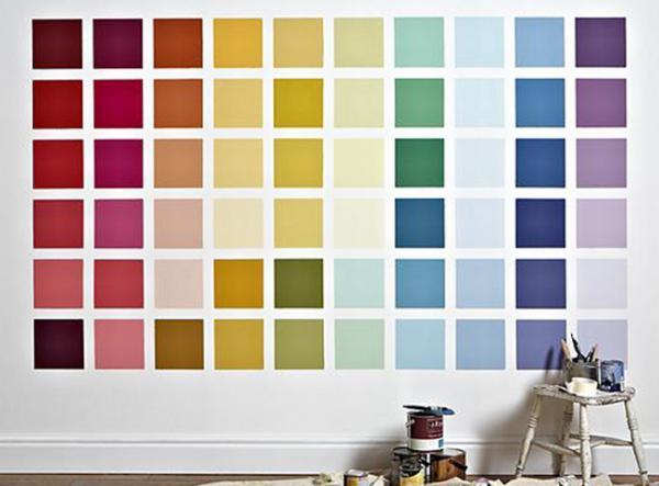 colori-per-le-pareti