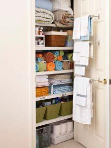 organizar espacio casa hogar