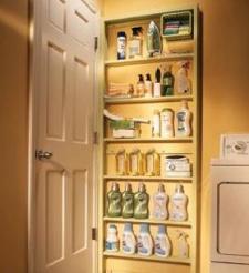 como organizar tu casa hogar espacio