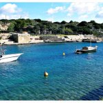 Menorca: la isla que me encontró