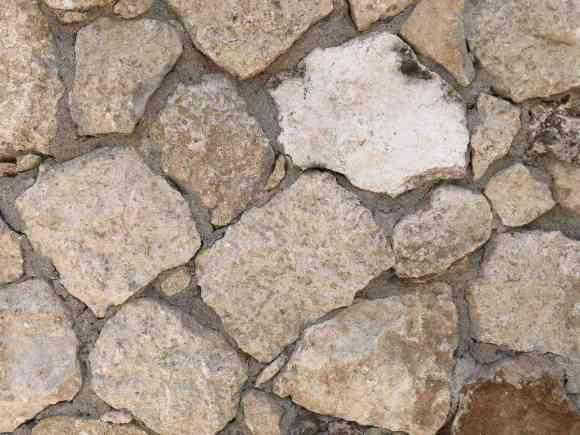 Ventajas casas de piedra temperatura material térmico, Ventajas de las casas de piedra, Casas en Valladolid