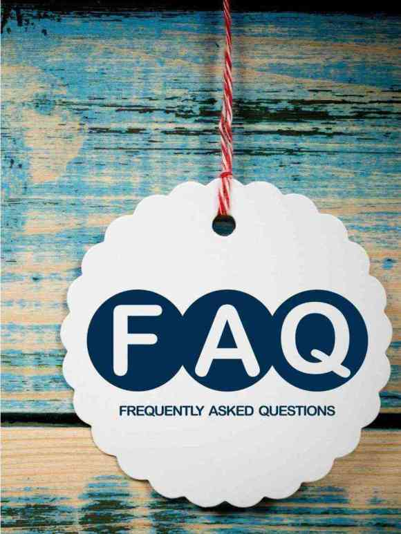 FAQs for foreigners buying real estate in Mexico