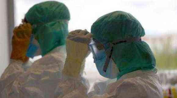 valladolid héroes pandemia COVID-19 Miguel Hidalgo hospitales, Valladolid, sede de héroes durante la pandemia., Casas en Valladolid