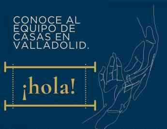 Actividades para niños en Valladolid, Yucatán., Actividades para niños en Valladolid, Yucatán., Casas en Valladolid