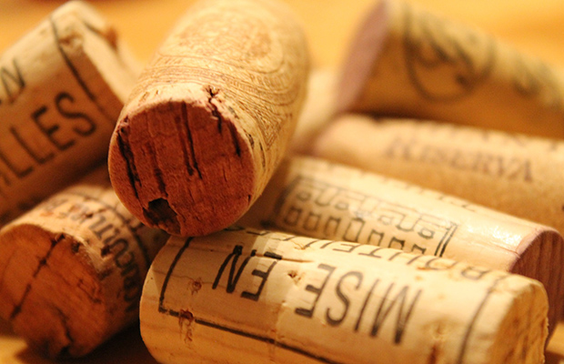 Cork_recycling