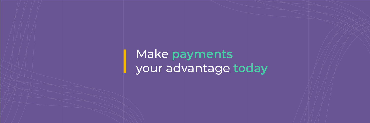 How to choose the best payment gateway in India…