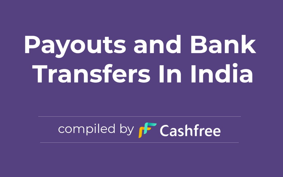 Payments in India – Part 2: Why do Bank…