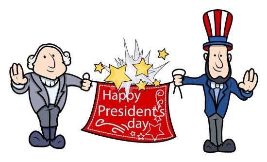 President's-Day