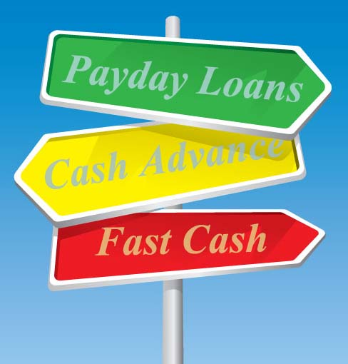 What do i need to apply for a payday loan picture 4