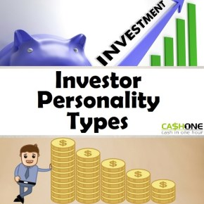 Investor Personality Types