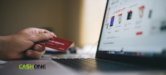 5 Tips and Tricks You Can Follow to Prevent Overspending