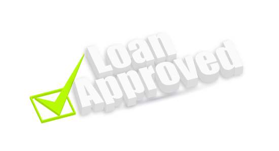 Fast Payday Loans Things You Need to Know
