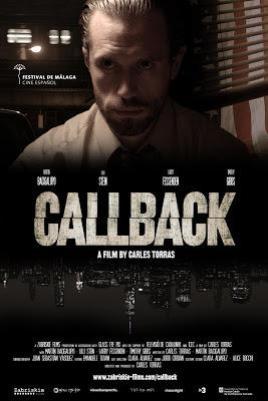 callback-carles-torras-biznaga-oro-mejor-peli-L-_vL0Wf