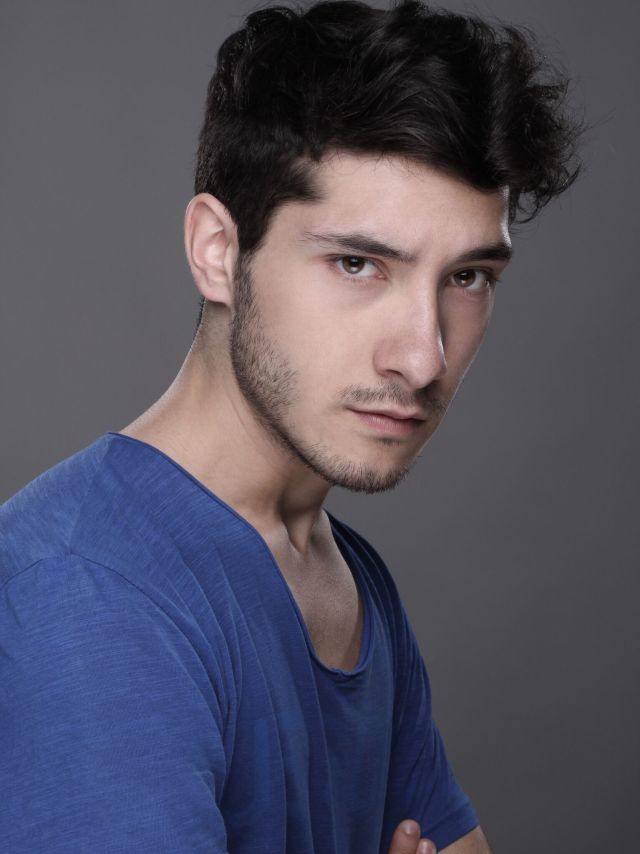 avatar_actor_6136_AC1ROg7Mg15sbcEP2tEg8ogXXMZ78qc3T7osmmHCZ4