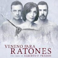 cartel_veneno_para_ratones-e1454751086854