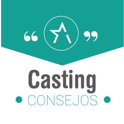 LOGO_CASTING_CONSEJOS-07
