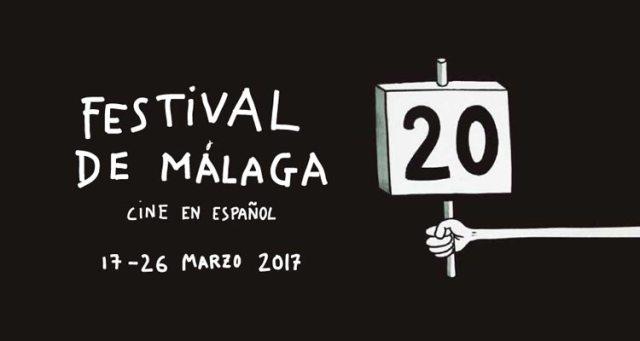 festival-cine-malaga-2017
