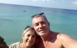 playa di binigaus
