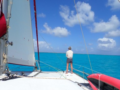 barbuda - gravenor bay