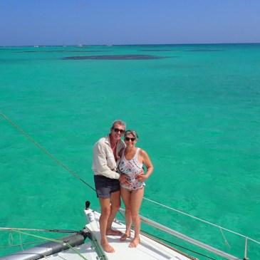 Barbuda…Coup de coeur!
