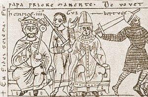 Clement III - Antipape