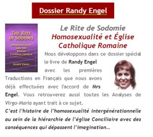 Randy Engel sur Virgo-Maria.org