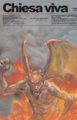 Chiesa Viva – 451 : Satan intronisé au Vatican