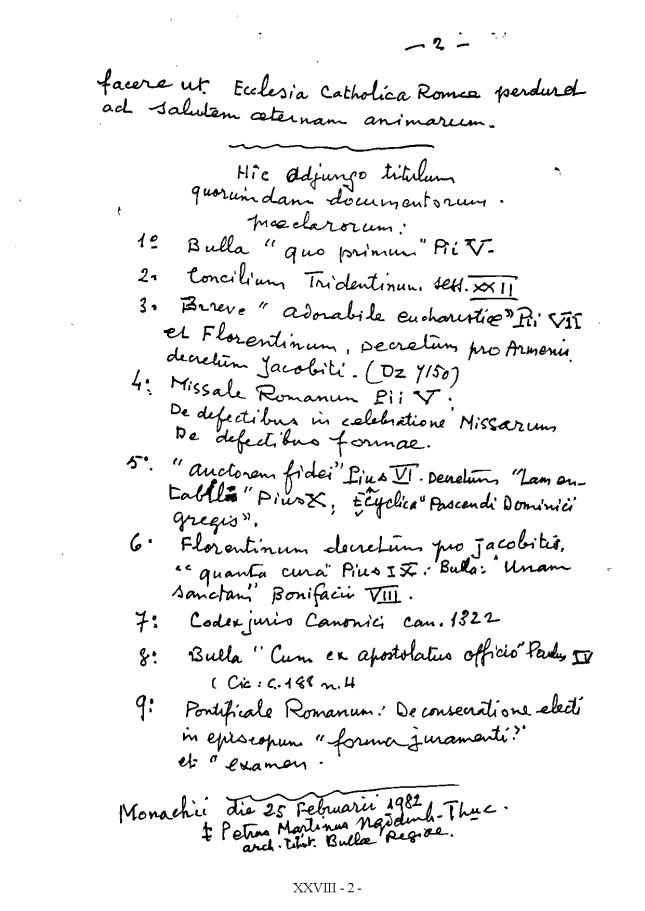 Page de Einsicht Jahrgang-28 Sondernummer april 1998 fr extraits Ngo-Dinh-Thuc (2)