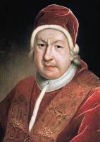 Pape Pie VI