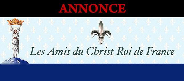 NOVEMBRE, TROIS NOUVEAUTÉS AUX ÉDITIONS ACRF
