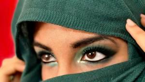 L'islam misogyne