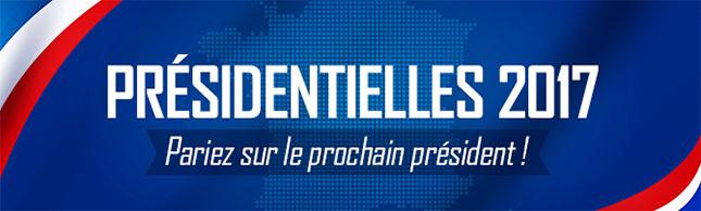 Mathématiques présidentielles 2002-2017 : <b>Viol ou triomphe de la Volonté Générale des Français ?</b>
