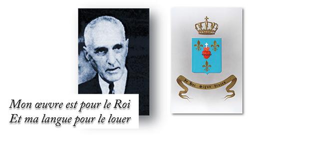 Une seconde Série de onze Cahiers Jean VAQUIÉ