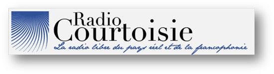 Radio Courtoisie