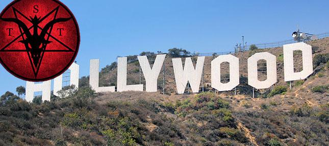 Mel Gibson dénonce le repaire Sataniste HOLLYWOODIEN
