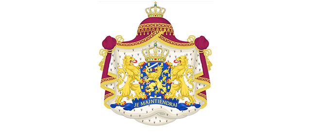 CHUTE D'UN EMPIRE DE SATAN : La Hollande (Nederland)