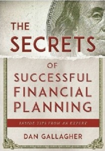 Secrets of Successful Financial Planning