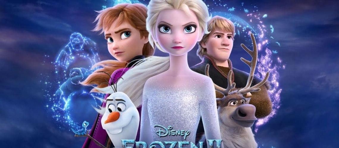 banner frozen2 whatsapp