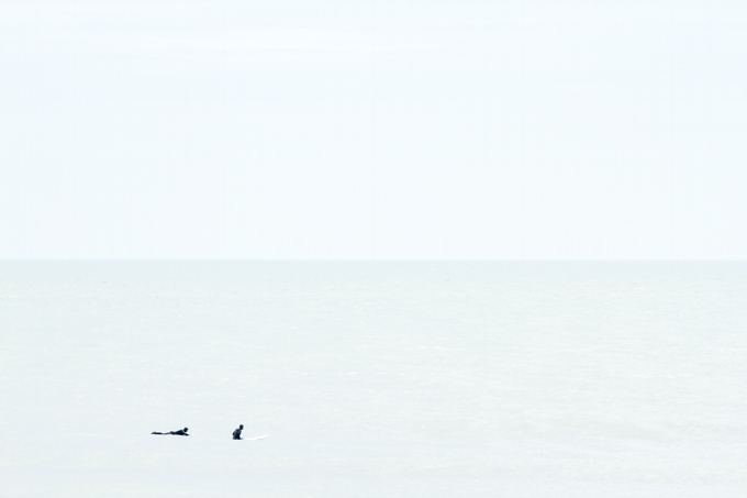 """Surfing photography by Cattie Coyle: """"Surfing No. 2"""""""