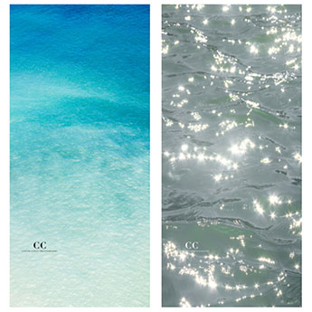 Free ocean phone wallpapers by Cattie Coyle Photography