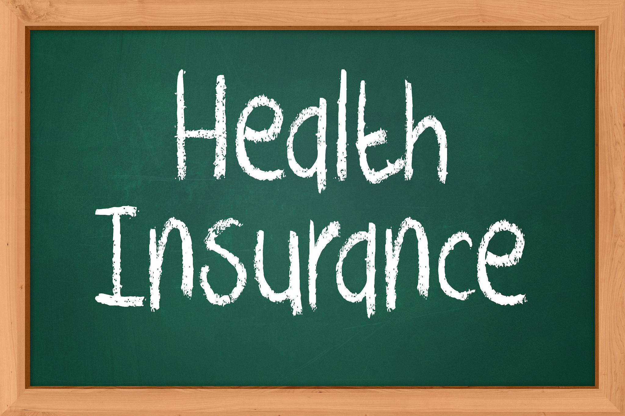 Best Health Insurance Plans Families