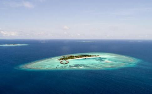 バンタヤン島に絶対行くべき観光地6選【行き方も大公開】