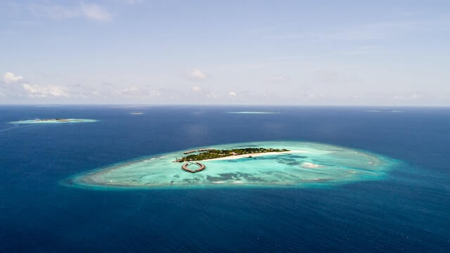 スミロン島徹底解説【オスロブと合わせて行きたいセブ島日帰り旅行】